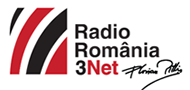 _radio_romania_3net