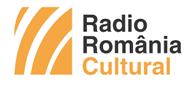 _radio_romania_cultural