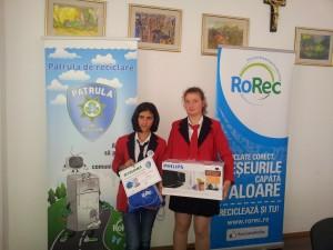 Liceul Topolog - Stanciu Vasilica 04