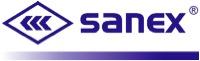Sanex logo