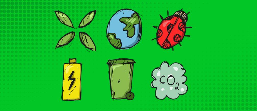 Patrula de Reciclare, concurs, dorinte 2021, protectia mediului, educatie de mediu
